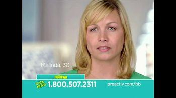 Proactiv Sheer Tint Moisturize BB Cream TV Spot  - Thumbnail 9
