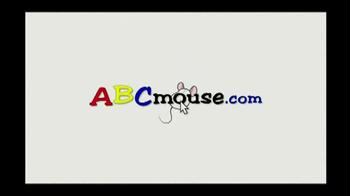 ABCmouse.com TV Spot 'Magic Happens' - Thumbnail 7