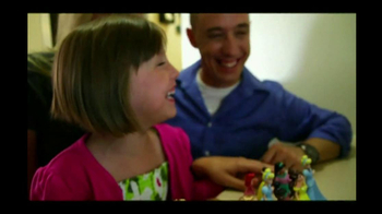 ABCmouse.com TV Spot 'Magic Happens' - Thumbnail 5