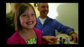 ABCmouse.com TV Spot 'Magic Happens' - Thumbnail 6