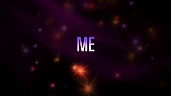 Joan Rivers 'Don't Start with Me' TV Spot  - Thumbnail 6