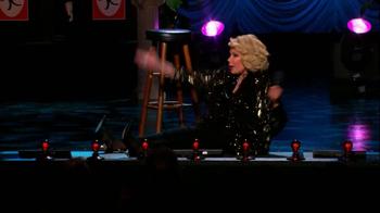 Joan Rivers 'Don't Start with Me' TV Spot  - Thumbnail 5