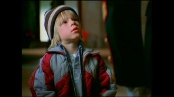 Marine Toys for Tots TV Spot, 'Are You Santa Claus?' - Thumbnail 2