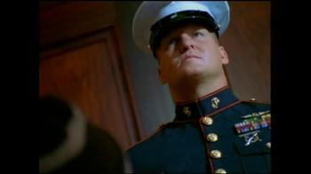 Marine Toys for Tots TV Spot, 'Are You Santa Claus?' - Thumbnail 3