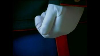 Marine Toys for Tots TV Spot, 'Are You Santa Claus?' - Thumbnail 6