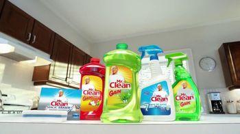 Clean Team thumbnail