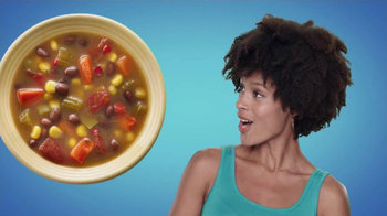 Progresso Soup TV Spot, 'ProgressOh!' - Thumbnail 4