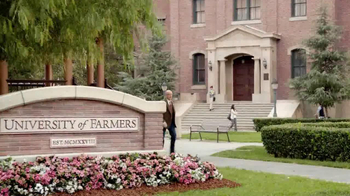 Farmers Insurance TV Spot, 'What You Don't Know' - Thumbnail 1