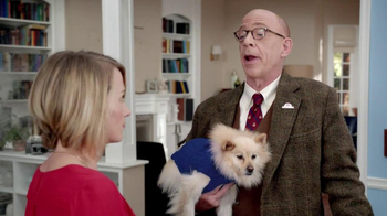 Farmers Insurance TV Spot, 'What You Don't Know' - Thumbnail 10