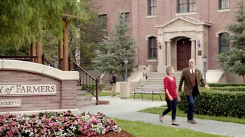 Farmers Insurance TV Spot, 'What You Don't Know' - Thumbnail 2