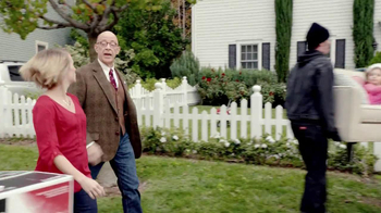 Farmers Insurance TV Spot, 'What You Don't Know' - Thumbnail 4
