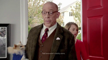 Farmers Insurance TV Spot, 'What You Don't Know' - Thumbnail 5