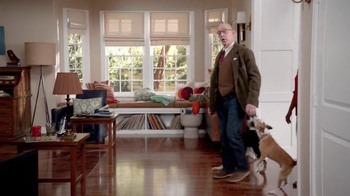 Farmers Insurance TV Spot, 'What You Don't Know' - Thumbnail 6