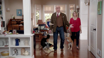 Farmers Insurance TV Spot, 'What You Don't Know' - Thumbnail 7