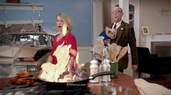 Farmers Insurance TV Spot, 'What You Don't Know' - Thumbnail 8