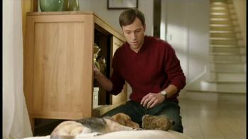 PetSmart Stock Up and Save TV Spot, 'Sentry'  - Thumbnail 1