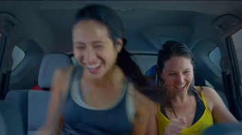 Toyota TV Spot, 'Let's Go Places' Song By Tim Myers - Thumbnail 6