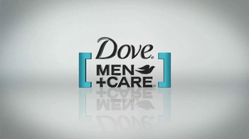 Dove TV Spot, 'Journey To Comfort' Featuring Tom Izzo - Thumbnail 1