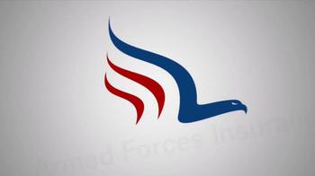 Armed Forces Insurance TV Spot, 'Values' - Thumbnail 9