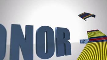 Armed Forces Insurance TV Spot, 'Values' - Thumbnail 2