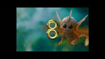 Oz The Great and Powerful - Alternate Trailer 1