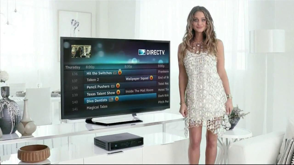 how to order pay per view movies on dish network