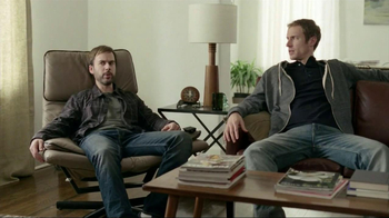 DIRECTV Genie TV Spot, 'Recording Conflict: More Annoying Than' - Thumbnail 3