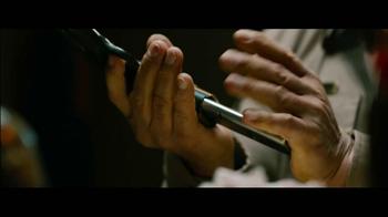 The Last Stand - Alternate Trailer 3