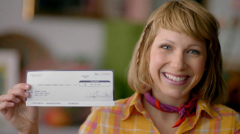 TurboTax TV Spot, 'More Than a Paycheck: Long, Hard Days'  - 1044 commercial airings