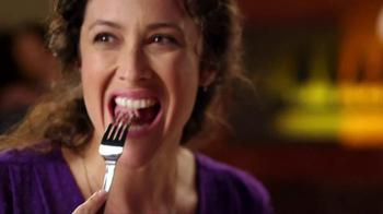 Longhorn Steakhouse Flavorful Under 500 TV Spot - Thumbnail 10