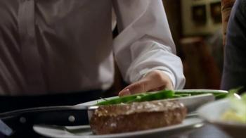 Longhorn Steakhouse Flavorful Under 500 TV Spot - Thumbnail 2