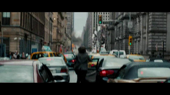 World War Z - Alternate Trailer 1