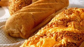 Subway Big Hot Pastrami Melt TV Spot, 'Perfect Pastrami' - Thumbnail 5