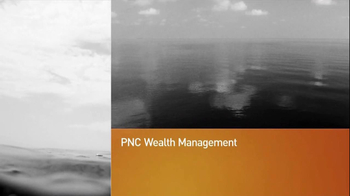 PNC Bank Wealth Management TV Spot - Thumbnail 2
