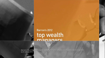 PNC Bank Wealth Management TV Spot - Thumbnail 6