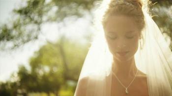 David's Bridal Biggest Bridal Sale of the Year TV Spot - Thumbnail 2