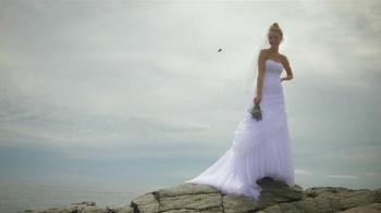 David's Bridal Biggest Bridal Sale of the Year TV Spot - Thumbnail 4