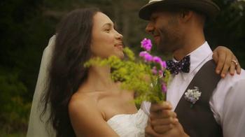 David's Bridal Biggest Bridal Sale of the Year TV Spot - Thumbnail 5