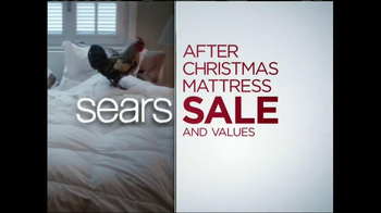 Sears TV Spot, 'Whatever It Takes: Rooster' - Thumbnail 3