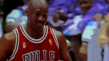 Gatorade TV Spot 'Flu Game: Win from Within'  - Thumbnail 3