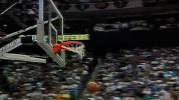Gatorade TV Spot 'Flu Game: Win from Within'  - Thumbnail 9