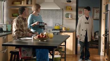 Foot Locker TV Spot, 'Bad Acting: Sweater' Featuring Victor Cruz - Thumbnail 2