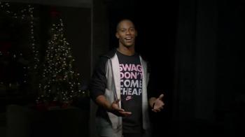 Foot Locker TV Spot, 'Bad Acting: Sweater' Featuring Victor Cruz - Thumbnail 3