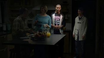 Foot Locker TV Spot, 'Bad Acting: Sweater' Featuring Victor Cruz - Thumbnail 5