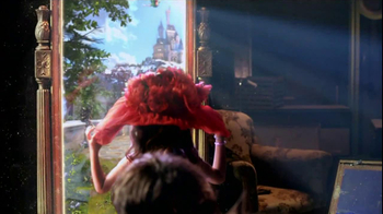 Disney World Fantasyland TV Spot  - Thumbnail 3