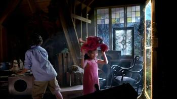 Disney World Fantasyland TV Spot  - Thumbnail 4
