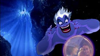 Disney World Fantasyland TV Spot  - Thumbnail 8