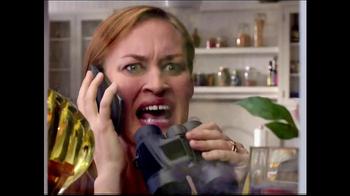 La-Z-Boy Year End Sale TV Spot, 'Spying' Featuring Brooke Shields - Thumbnail 2