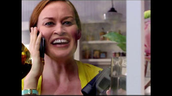 La-Z-Boy Year End Sale TV Spot, 'Spying' Featuring Brooke Shields - Thumbnail 3