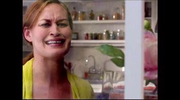 La-Z-Boy Year End Sale TV Spot, 'Spying' Featuring Brooke Shields - Thumbnail 7